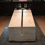 Фотография King Richard III Visitor Centre