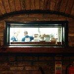 Foto de The Strand Bar