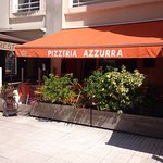 Photo of Pizzeria Azzurra