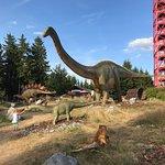Фотография FORT FUN Abenteuerland
