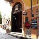 Billede af Vineria San Giorgio