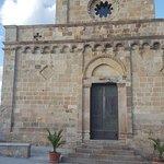 facciata della Basiica