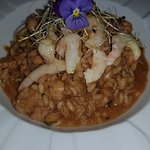 Photo of La Grotta Restaurant