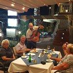 Fotografija – Restaurant Okruk