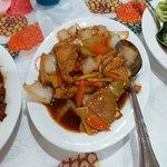 Foto di Ciudad Dong Hai