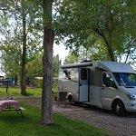 Worland RV Park & Campground Photo