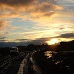 صورة فوتوغرافية لـ Ring Road