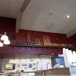Photo of Ryderz Restaurant & Lounge