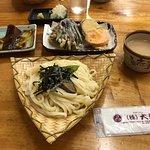 Foto de Osawaya
