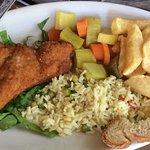 Mother's Restaurantの写真