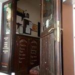 Photo of Oinosofies Tavern Restaurant