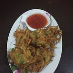 Foto de Babo Sushi Bar & Restaurant