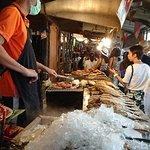 ภาพถ่ายของ Pawat Somtum Seafood