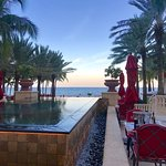 Photo de Il Mulino - Miami