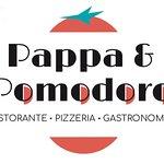 Pappa e Pomodoro