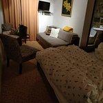 Landhotel Bierhaeusle Foto