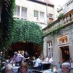 Restaurant & Weinhaus Stachel照片