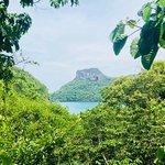 Photo of My Samui Island
