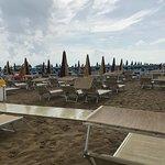 Fotografija – Bagno 124 - Mario e Luca