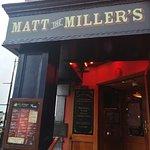 Photo of Matt The Millers Bar & Restaurant