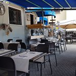 Photo of Cafe de la Sera