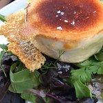 Tiszavirag Restaurant fényképe