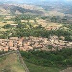 Photo of Fortezza di Radicofani