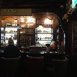 Foto van O'Neills Pub