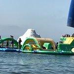Foto de Costa Water Park