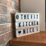 The Fit Kitchen照片