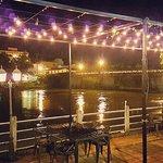 ภาพถ่ายของ Koff House Bar and Eatery