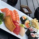 Фотография SushiBaren