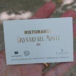 Photo of Granaro del Monte