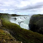 Iceland Guided Toursの写真