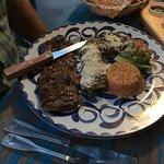 Billede af Mi Casa Restaurant San Jose del Cabo
