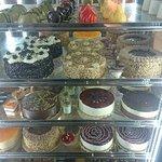 Foto de Dovani Restaurant
