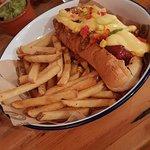 Brewhouse & Kitchen - Poole Foto