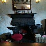 Photo de The Crown Inn
