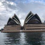 Photo of Sensational Sydney Cruises Pty Ltd