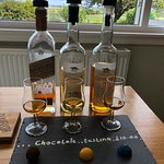 Photo of Clynelish Distillery