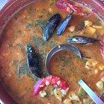 Photo of Restaurante Casa Brigida