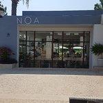Foto de NOA Café
