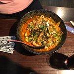 Photo of Makiman Restaurant