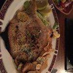 Photo de Othello Restaurant