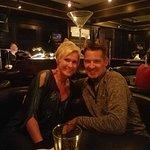 Blackwater Lounge Photo