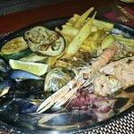 Bild från Restaurant Konoba Dvor