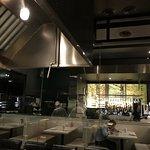 Foto Yang's Teppanyaki & Sushi