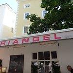 Foto di Triangel