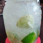 Bar11 Foto