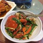 Фотография Suang Tain Seafood Restaurant